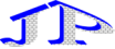 JP Baugeschäft Leipzig - Putz- und Maurerarbeiten, Innenausbau, Trockenbau